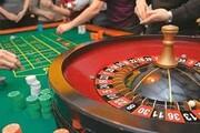 قمار باز حرفهای در دام پلیس/ همه چیز از باخت ۳۰۰ میلیونیام در یک سایت قمار رقم خورد