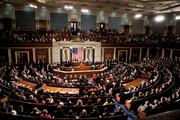 سناتورهای آمریکایی برای سلب اختیارات نظامی بایدن دست به کار شدند