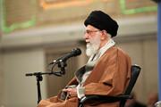 پیام تسلیت رهبر انقلاب درپی جانباختن جمعی از هممیهنان در کرمان و سانحه هوایی تهران