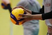 نام یک بانوی ارومیهای در فهرست نهایی تیم ملی والیبال قرارگرفت