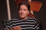 ببینید | حرفهای تلخ و تکاندهنده ابوالفضل پورعرب درباره دشواری ستاره بودن در ایران