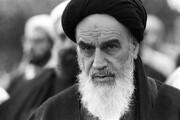 ببینید | روایتی دیده نشده از امام خمینی(ره) از برداشتهای مختلف درباره انتظار فرج