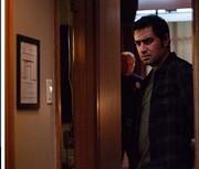 شهاب حسینی و امیرعلی حسینی در فیلمی معمایی و رازآلود