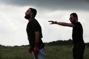 فیلم | نخستین تصاویر از قورباغهای که برایش نوید محمدزاده قید سیمرغهای بی وفا را زد