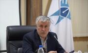 نظر رئیس کمیسیون مشترک مجمع تشخیص درباره لوایح FATF/ لیست سیاه و سفید، در معیارهای افایتیاف جایی ندارد