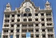 ۵ هزار میلیارد تومان طرح سرمایهگذاری گردشگری در آذربایجانشرقی در حال اجراست
