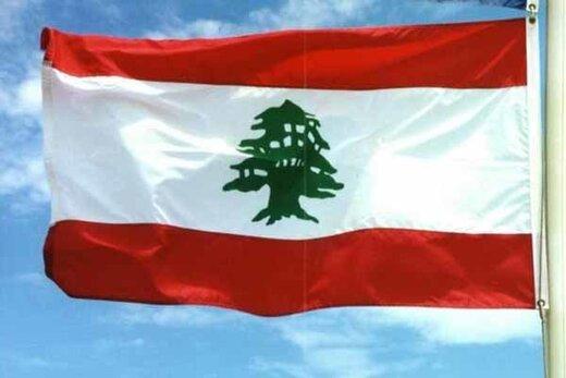 واکنش لبنان به حمله هوایی آمریکا به حشد شعبی عراق