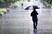 پیشبینی بارشهایی که باعث طغیان برخی رودخانهها میشود
