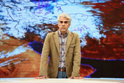فیلم | خبر خوش کارشناس هواشناسی به مردم تهران