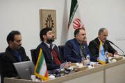 بیست و پنجمین کنفرانس بینالمللی کامپیوتر با حمایت ایرانسل برگزار شد
