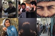 رقابت داغ فیلماولیها با چاشنی یک چالش قدیمی