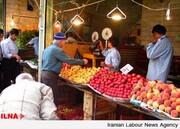 فراخوان همکاری پیمانکاران با میادین میوه و ترهبار شهرداری تهران