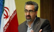 یک شرکت آلمانی از فروش تجهیزات پزشکی به ایران خودداری کرد