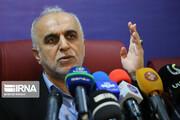 وزیر اقتصاد: رشد اقتصادی کشور بدون نفت مثبت شد