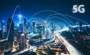 شبکه 5G چیست و چرا مردم نسبت به آن نگرانند؟