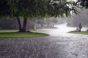 بیش از ۱۰ استان در معرض باران/ تهران ابری میشود