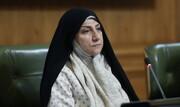 گورستانهای قدیمی تهران احیا میشود؟