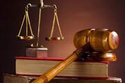 «هر مسجد یک حقوقدان» طرح جدید قوه قضاییه برای کاهش پروندهها