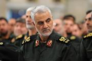 اتفاقات عراق از 3روز پیش تا بامداد امروز/چه شد که سردار شهید شد؟