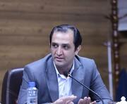 ساخت خانه مطبوعات مطالبه بحق خانه مطبوعات لرستان است