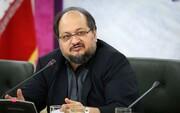 پیام تسلیت وزیر تعاون در پی شهادت سردار سلیمانی