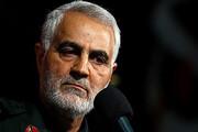 وزیر نیرو: شهادت سردار سلیمانی به پیروزی نهایی خط مقاومت ختم میشود