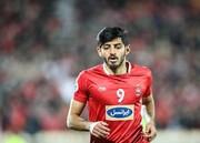 رقابت تیموریان و ترابی در نظرسنجی جدید AFC