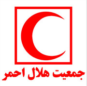 الهلال الاحمر : ارسال 3 فرق تقييم الى منطقة الزلزال شمالي البلاد