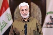 ارتش عراق: حمله آمریکا نقض آشکار توافق امنیتی بود