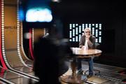برنامه «نقد سینما» به یاد شهید سردار سلیمانی روی آنتن میرود