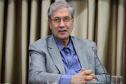 انتقاد سخنگوی دولت از خودداری صداوسیما از پخش زنده سخنرانی رئیسجمهور