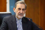 Velayati: Deal of century deceit, betrayal
