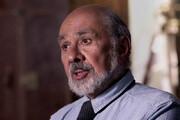 فیلم | یرواند آبراهامیان: بعد از ترور قاسم سلیمانی، ابوبکر بغدادی در قبرش می خندد!