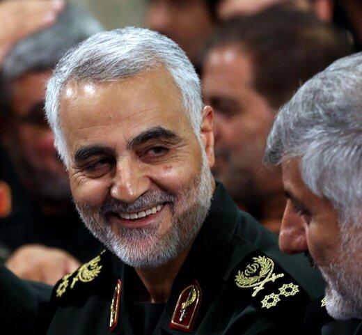 سردار سلیمانی، چگونه کابوس اسرائیل شد؟ /چند نقطه درخشان در زندگی قدرتمندترین فرمانده نظامی منطقه +عکس