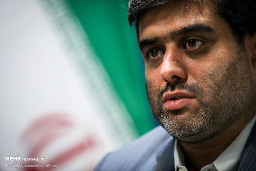 تمامی کنسرتها در تهران و شهرستانها لغو شد