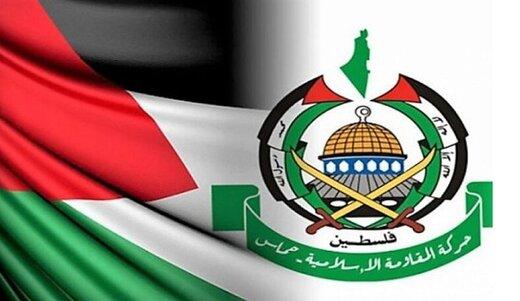 واکنش حماس به بازداشت مجدد دو اسیر فراری زندان جلبوع