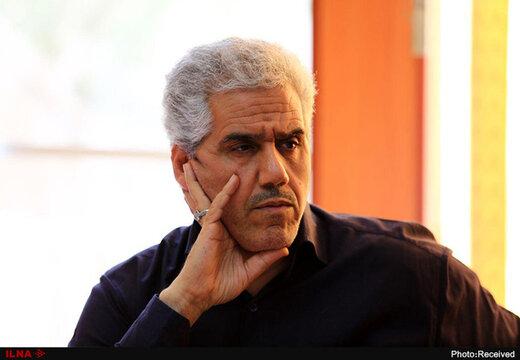 توقف اکران سه فیلم کمدی در پی شهادت سردار سلیمانی