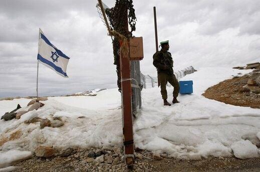 افزایش شمار مبتلایان به کرونا در اسرائیل