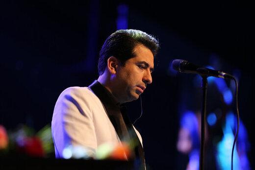 کنارهگیری گلایهآمیز محمد معتمدی از ارکسترهای دولتی