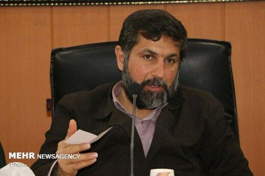 ببینید | واکنش استاندار خوزستان به اتهام گرفتن ۲۰۰هزار دلار