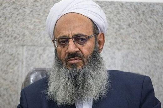 حمایت مولوی عبدالحمید از توافق امریکا-طالبان به روایت روزنامه جمهوری اسلامی