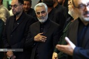 موازین حقوق بینالمللدرباره اقدامآمریکا علیه شهید سلیمانی چه میگوید؟