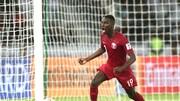 ستاره فوتبال قطر راهی لیگ اتریش شد/معز علی مقابل پرسپولیس بازی نمیکند