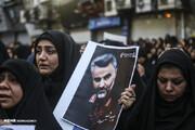 برخی دانشگاههای تهران روز دوشنبه تعطیل شدند