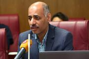 جانشین احتمالی «باقر لاریجانی» در معاونت آموزشی وزارت بهداشت چه کسی است؟