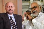 موضعگیری احزاب پاکستان به شهادت سردار سلیمانی