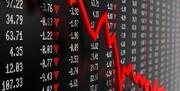 واکنش جهانی به اقدام تروریستی آمریکا / نفت و طلا جهش کردند و بورسها فرو ریخت