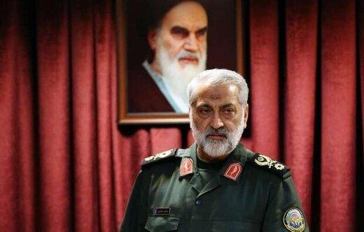 هشدار صریح سخنگوی نیروهای مسلح به آمریکا/ ضربه شصت ایران را خواهید دید/ زمان و مکان انتقام را خودمان تعیین میکنیم