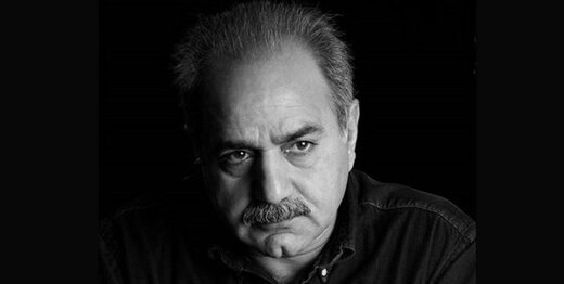 کیهان:انتظار نمی رفت پرویز پرستویی با مجری یک شبکه ماهواره ای دل بدهد و قلوه بگیرد
