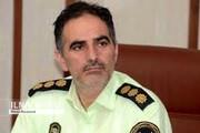پلیس فتا: پروندههای مربوط به سایتهای دیوار و شیپور در شورای حل اختلاف رسیدگی میشود